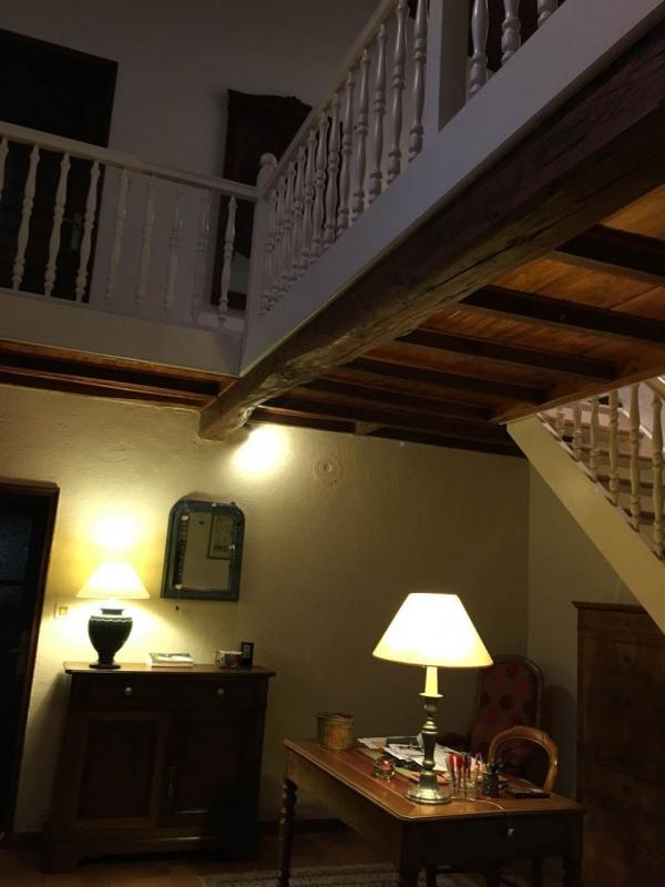 Vente maison / villa Poncins 305000€ - Photo 5