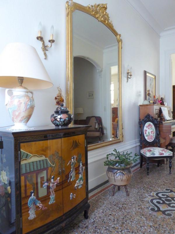 Deluxe sale house / villa Cognac 369250€ - Picture 3
