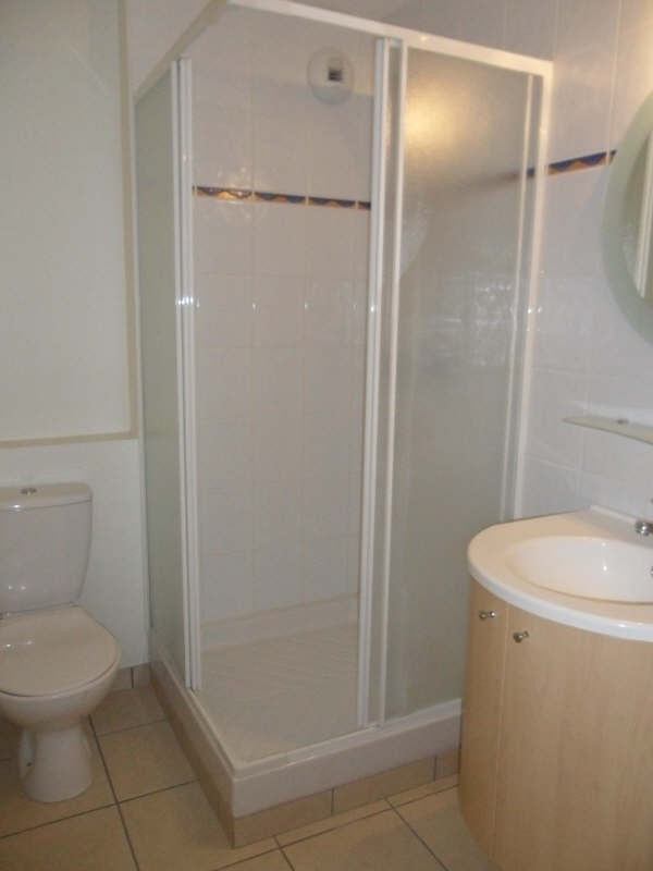 Location appartement Poitiers 408€ CC - Photo 3