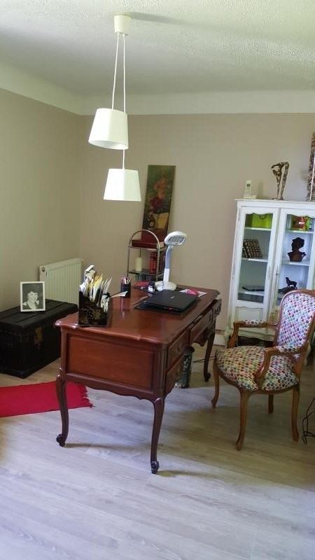 Vente maison / villa Albias 275000€ - Photo 9