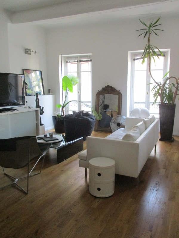 Rental apartment Nimes 890€ CC - Picture 5