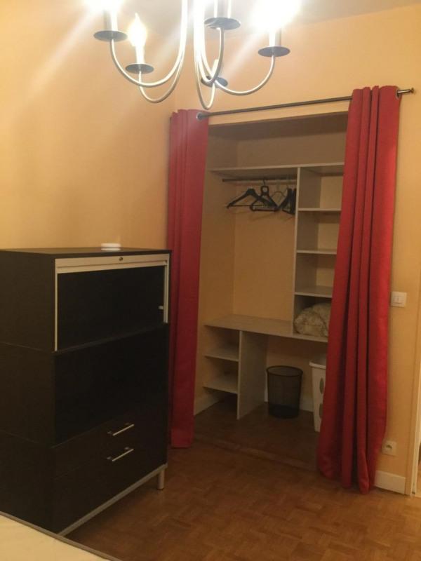 Location appartement Puteaux 1060€ CC - Photo 5