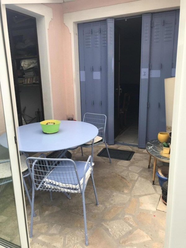 Vente maison / villa Bondy 294000€ - Photo 10