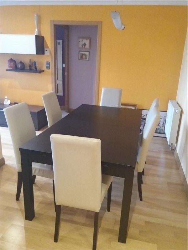 Venta  apartamento Hendaye 162000€ - Fotografía 5