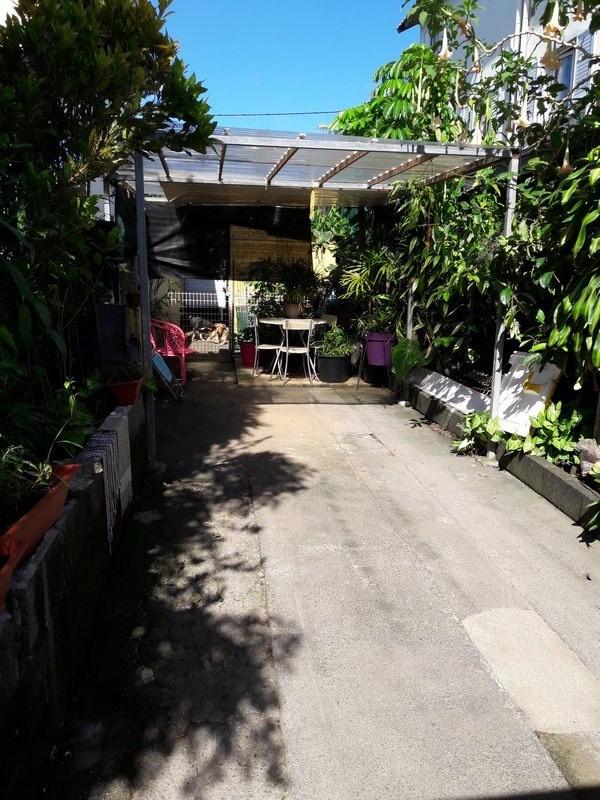Sale house / villa St andre 220000€ - Picture 7
