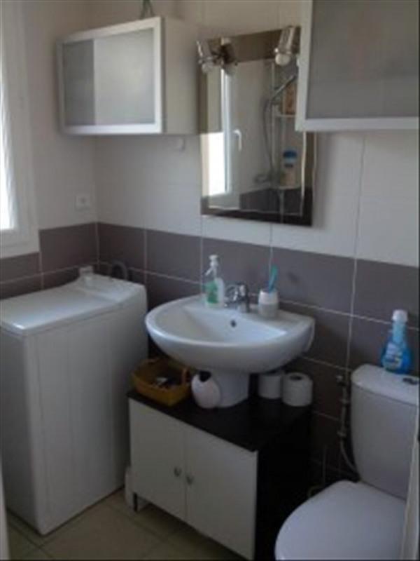 Location appartement Aussonne 585€ CC - Photo 5