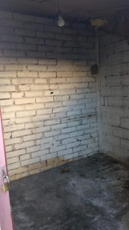 Rental apartment Chatou 970€ CC - Picture 7