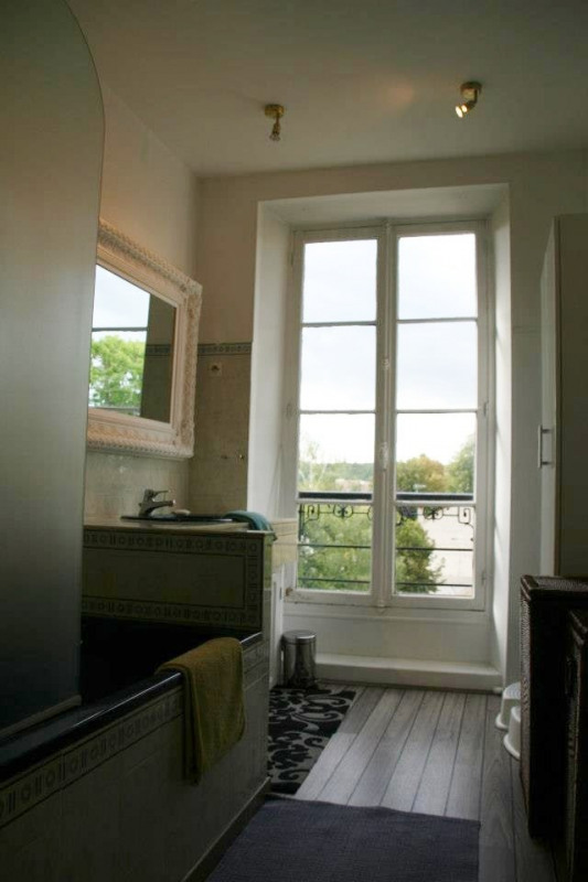 Location appartement Fontainebleau 1 730€ CC - Photo 4