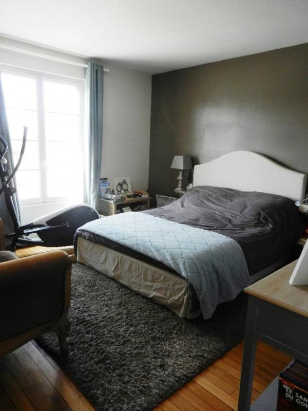 Deluxe sale house / villa Le mans 630130€ - Picture 9