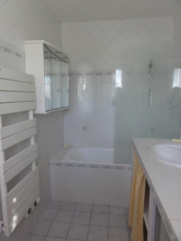 Vente maison / villa Louveciennes 359000€ - Photo 3
