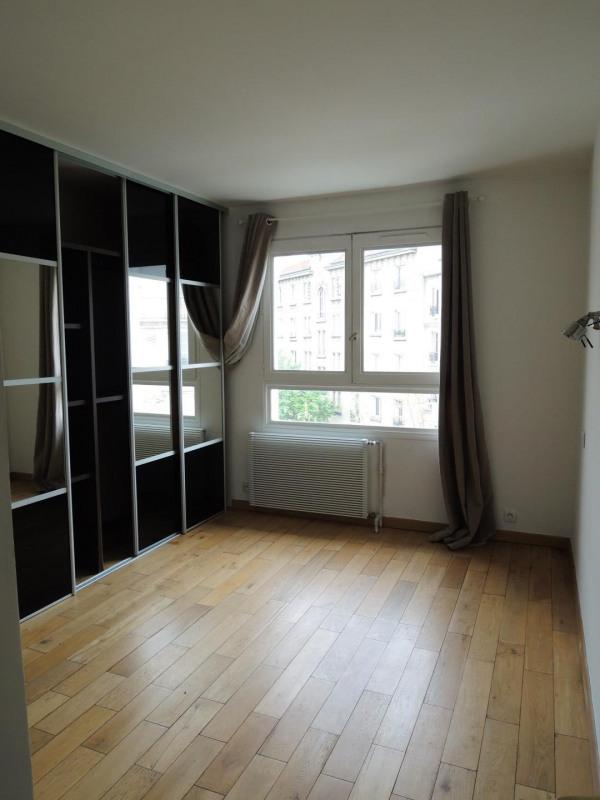 Location appartement Paris 20ème 1596€ CC - Photo 8