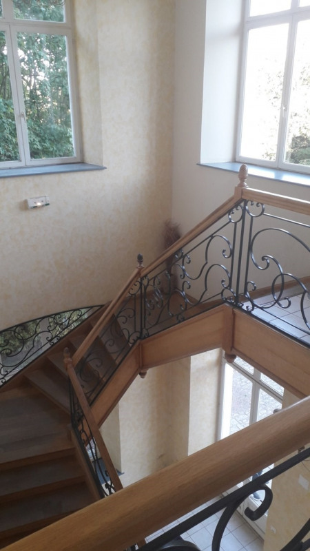 Vente appartement Lewarde 80 000€ - Photo 6