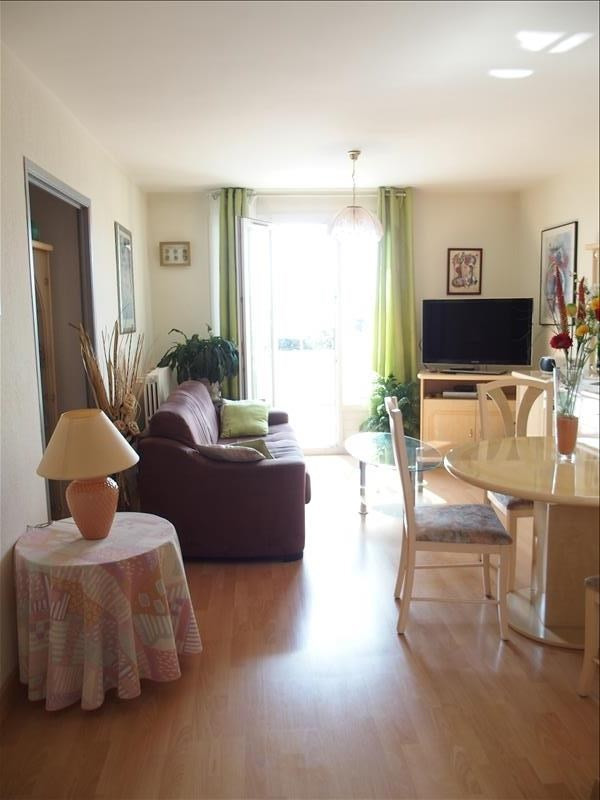 Vente appartement Hyeres 155 800€ - Photo 6