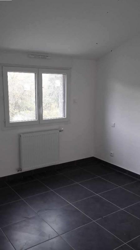 Rental house / villa Tournefeuille 860€ CC - Picture 4