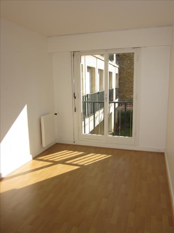 Vente appartement Versailles 650000€ - Photo 5