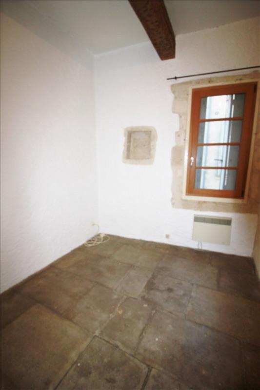 Revenda apartamento Montpellier 125000€ - Fotografia 5