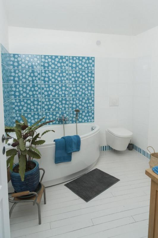 Sale house / villa Terrasson lavilledieu 472500€ - Picture 15