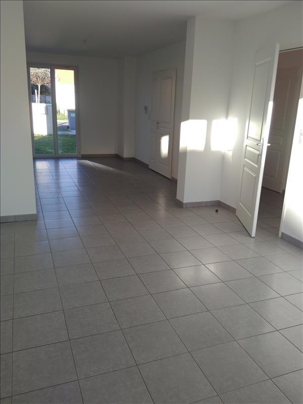 Location maison / villa Bouaye 995€ CC - Photo 3