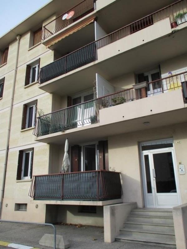 Location appartement Salon de provence 684€ CC - Photo 7