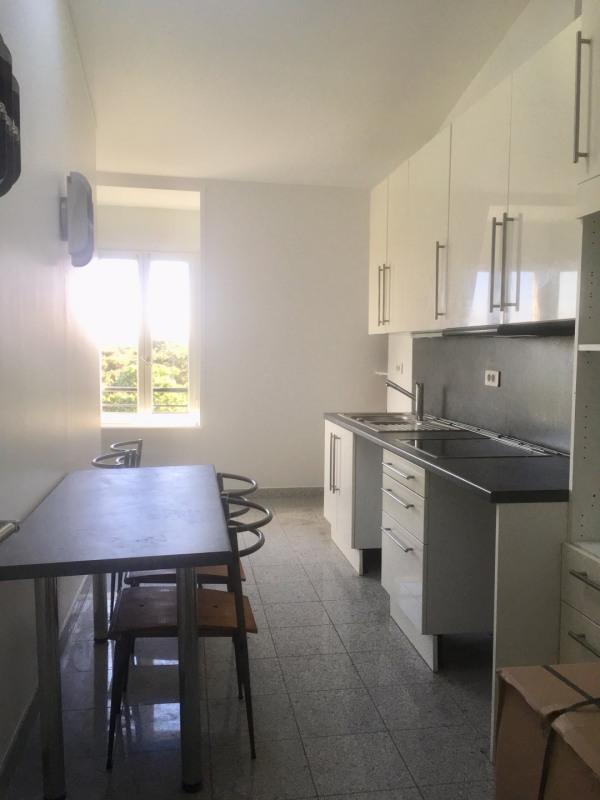 Alquiler  apartamento Neuilly-sur-seine 4500€ CC - Fotografía 3