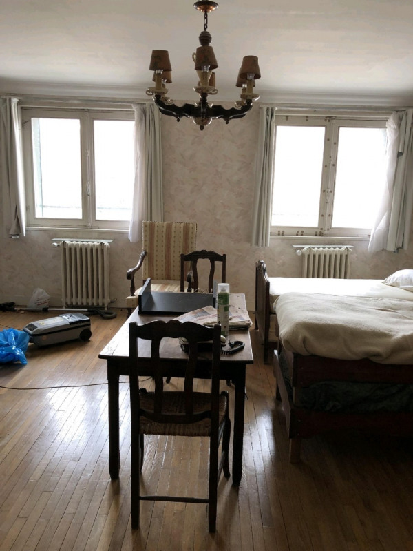 Sale house / villa Neuilly en thelle 254 400€ - Picture 6