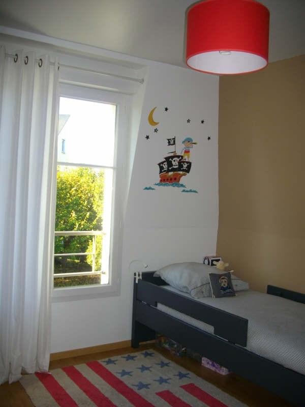 Rental apartment Chatou 1324€ CC - Picture 9