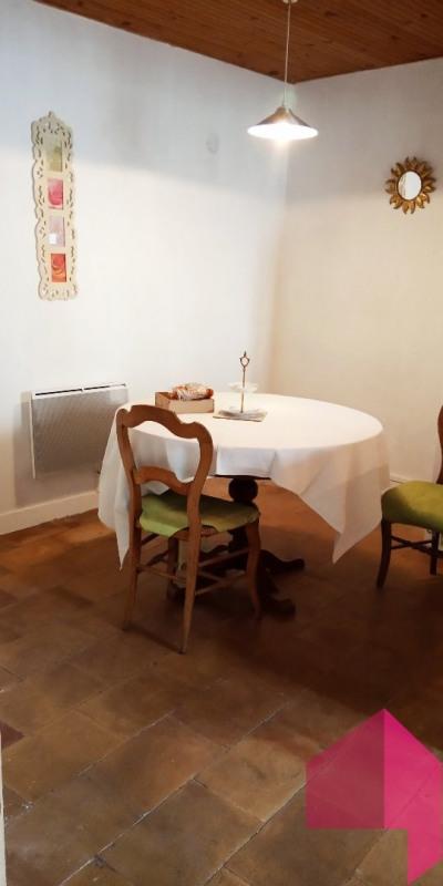 Produit d'investissement maison / villa Castelnaudary 83000€ - Photo 5
