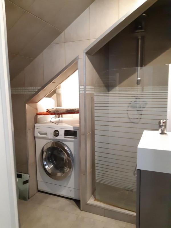 Vente appartement Enghien-les-bains 145600€ - Photo 3