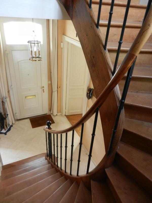 Sale house / villa Le mans 431600€ - Picture 10