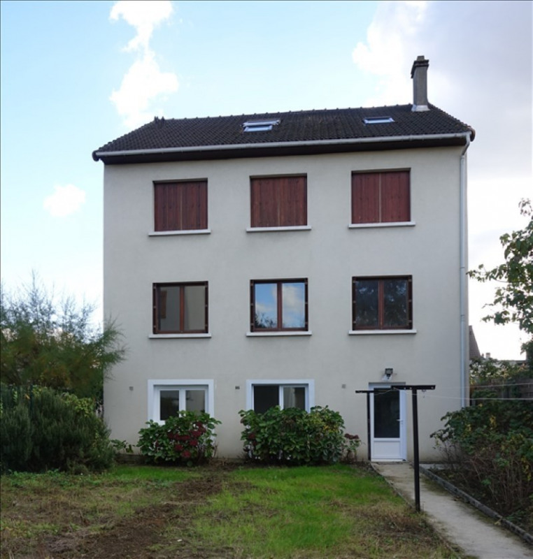 Vente immeuble Antony 1 055 000€ - Photo 1