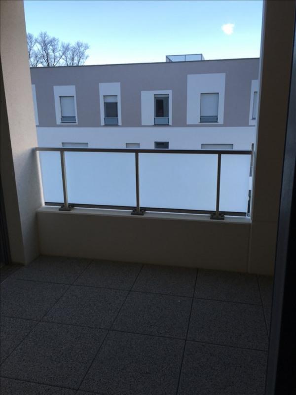 Location appartement Ostwald 595€ CC - Photo 4