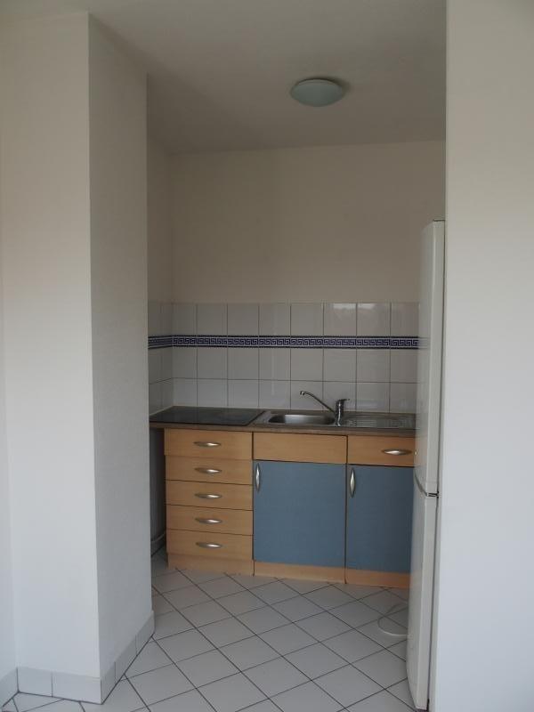 Sale apartment Schiltigheim 105000€ - Picture 16