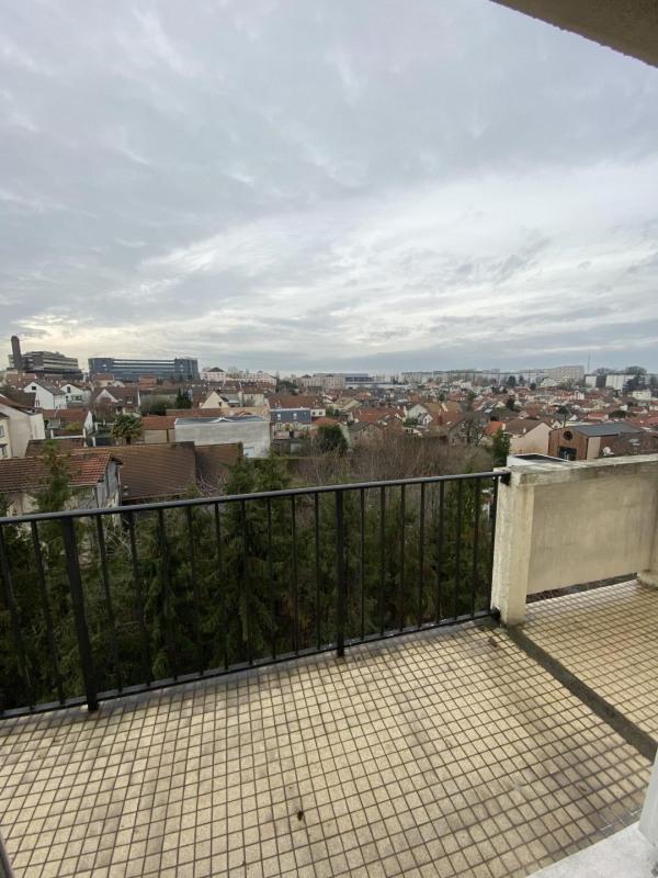 Rental apartment Villejuif 1300€ CC - Picture 6
