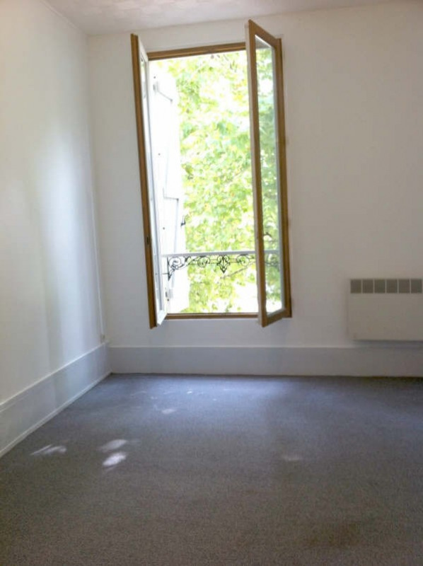 Location appartement St maur des fosses 710€ CC - Photo 3