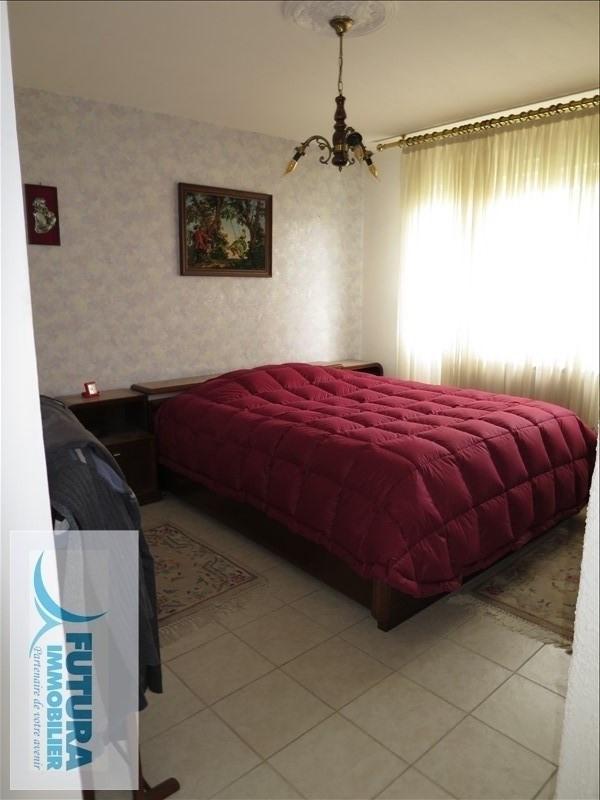 Life annuity house / villa Florange 12000€ - Picture 5