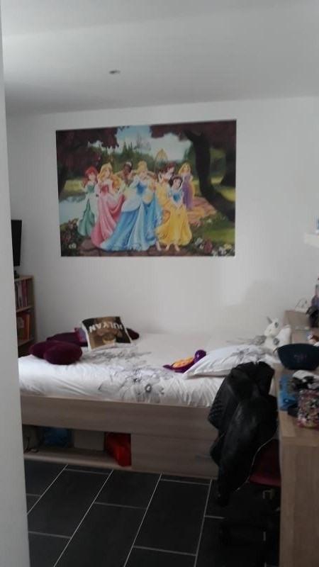 Vente maison / villa La crau 488000€ - Photo 7
