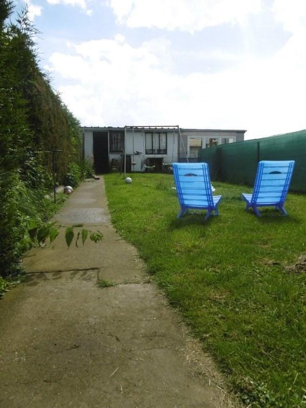 Vente maison / villa Seclin 168900€ - Photo 4