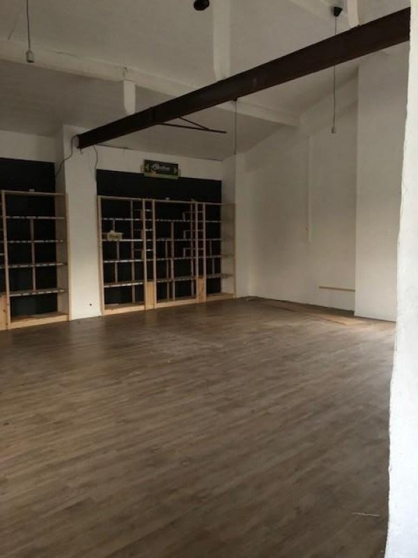 Location local commercial Rouffiac tolosan 613€ HT/HC - Photo 6