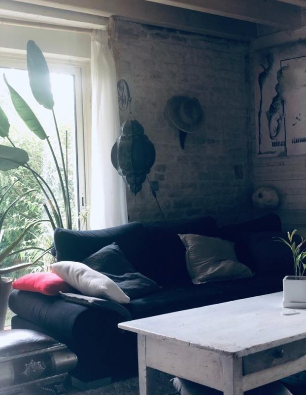 Vente maison / villa Echire 270000€ - Photo 7