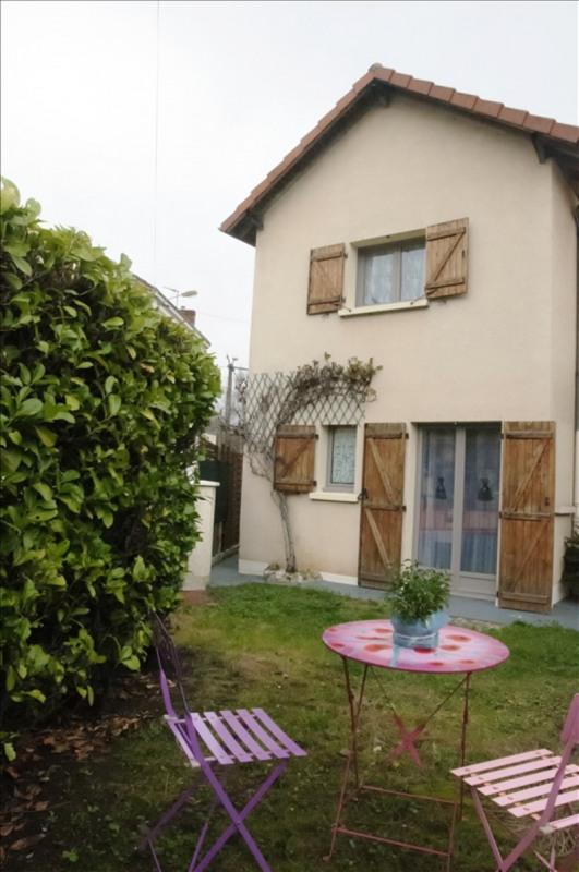 Sale house / villa Perigueux 149000€ - Picture 6