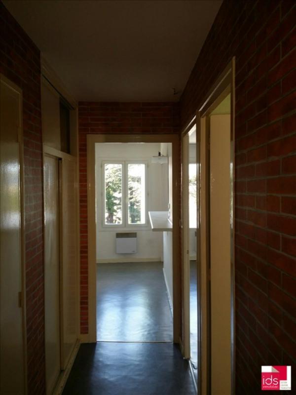 Alquiler  apartamento Montelimar 355€ CC - Fotografía 7