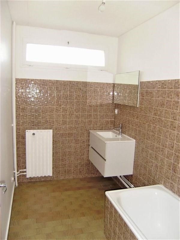 Sale apartment Francheville 265000€ - Picture 6