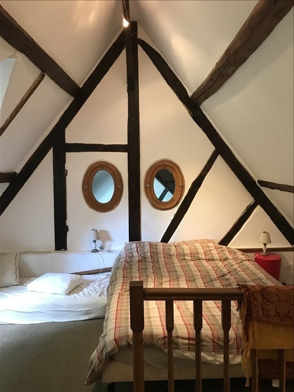 Deluxe sale house / villa Conches en ouche 420000€ - Picture 10