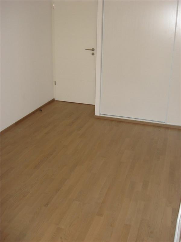 Location appartement Ferney voltaire 967€ CC - Photo 2