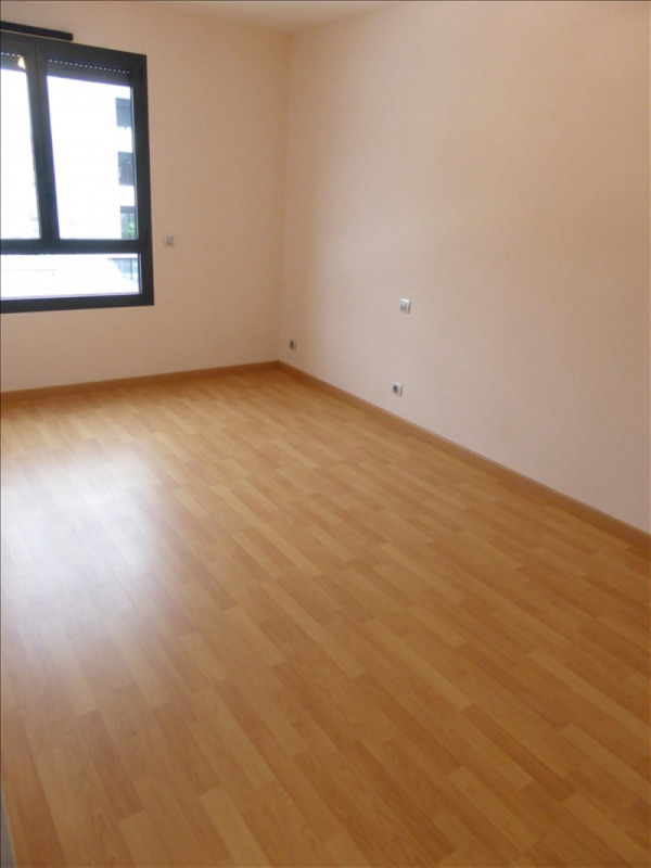 Location appartement St genis pouilly 2100€ CC - Photo 5