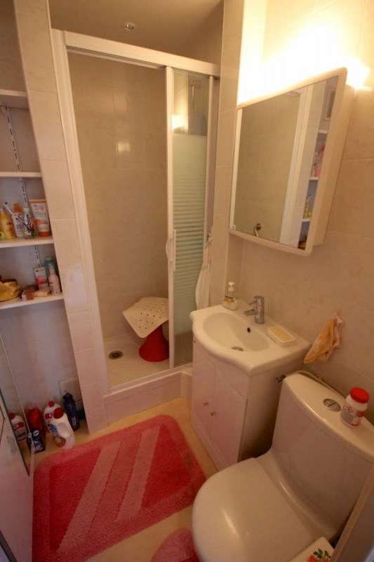 Vente appartement Villers sur mer 69 900€ - Photo 6