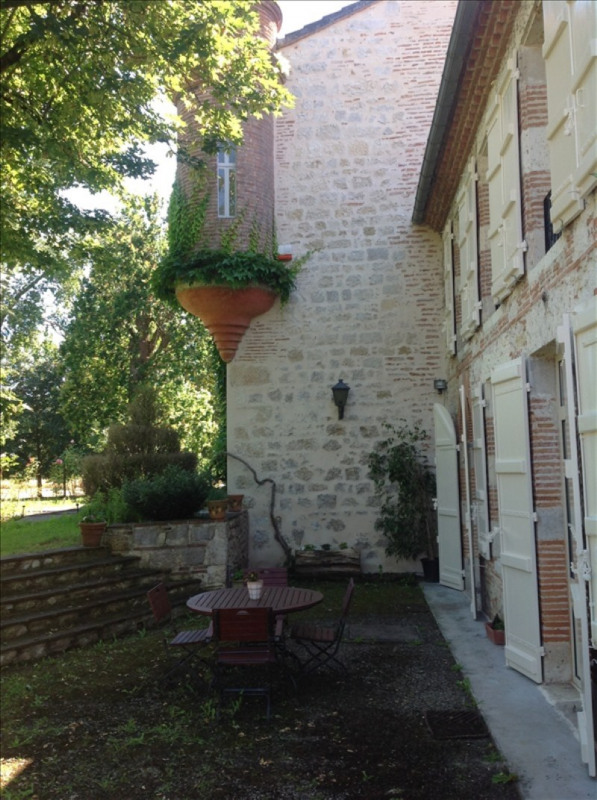 Deluxe sale house / villa Agen 945 000€ - Picture 9
