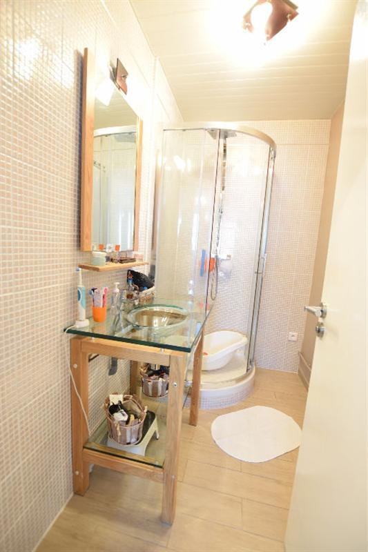 Sale apartment Brest 99437€ - Picture 13