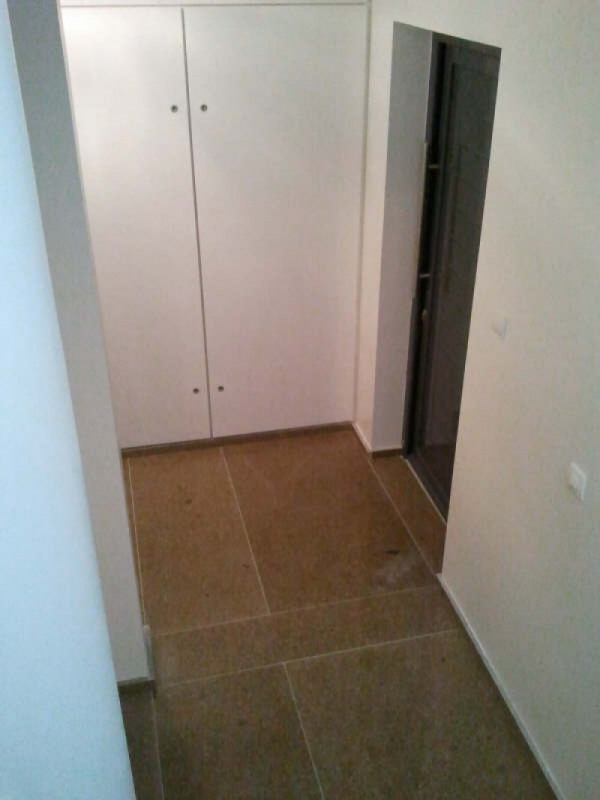 Location appartement Le perreux sur marne 975€ CC - Photo 4
