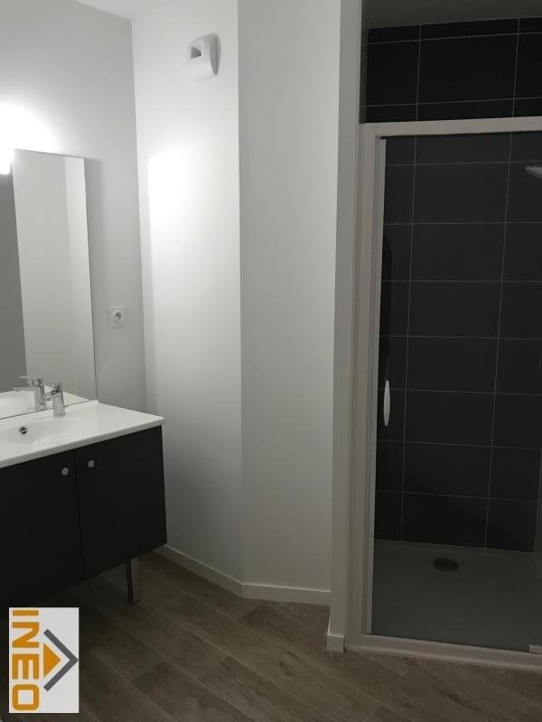 Location appartement Noyal chatillon sur seiche 620€ CC - Photo 5